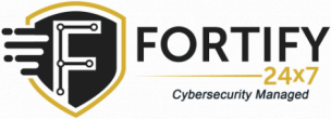 Fortify 24x7 - Cybersecurity Managed