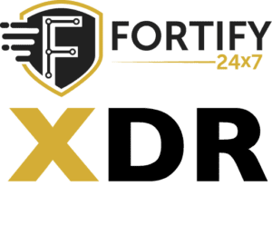 Announcing Fortify XDR