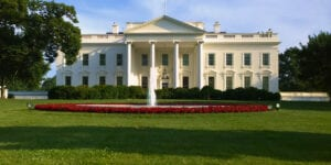 White House Memorandum to Corporate Executives on the Ransomware Threat